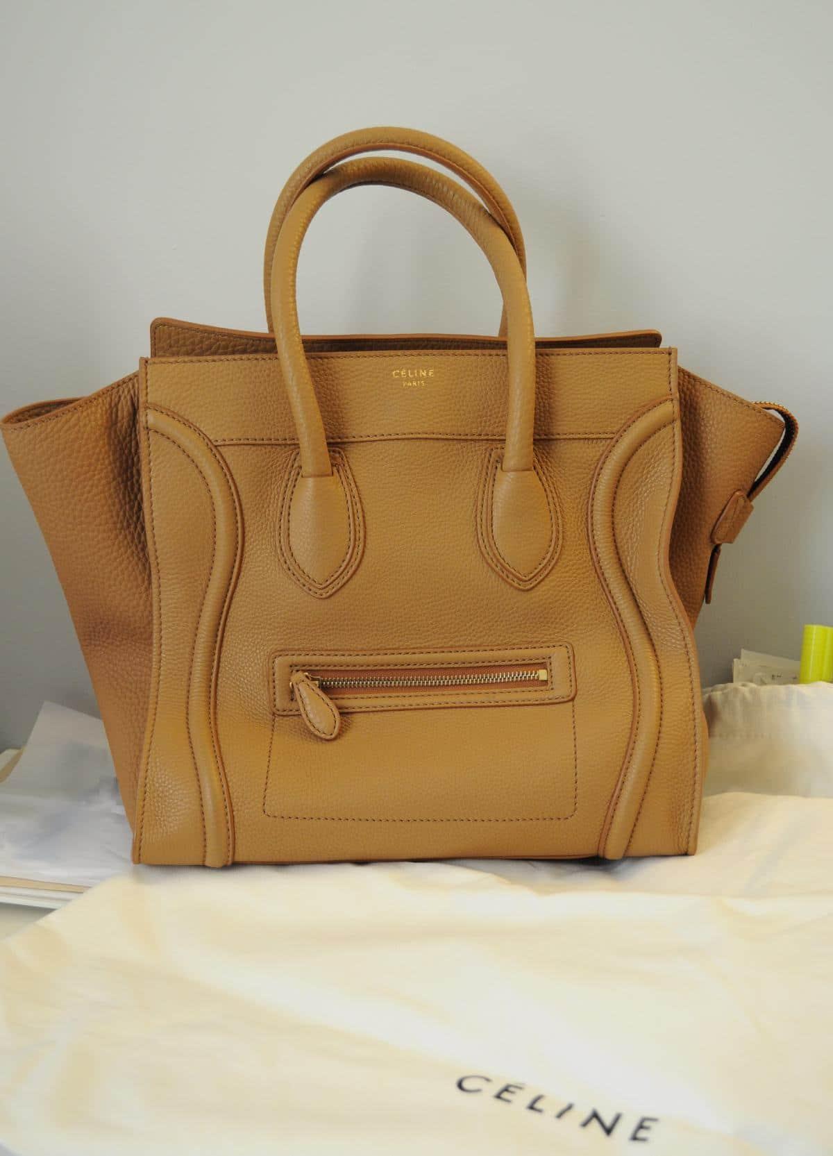 Celine сумки из китая