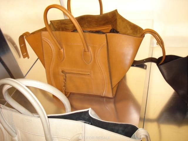 celine phantom bag beige how much is a celine micro bag. Black Bedroom Furniture Sets. Home Design Ideas