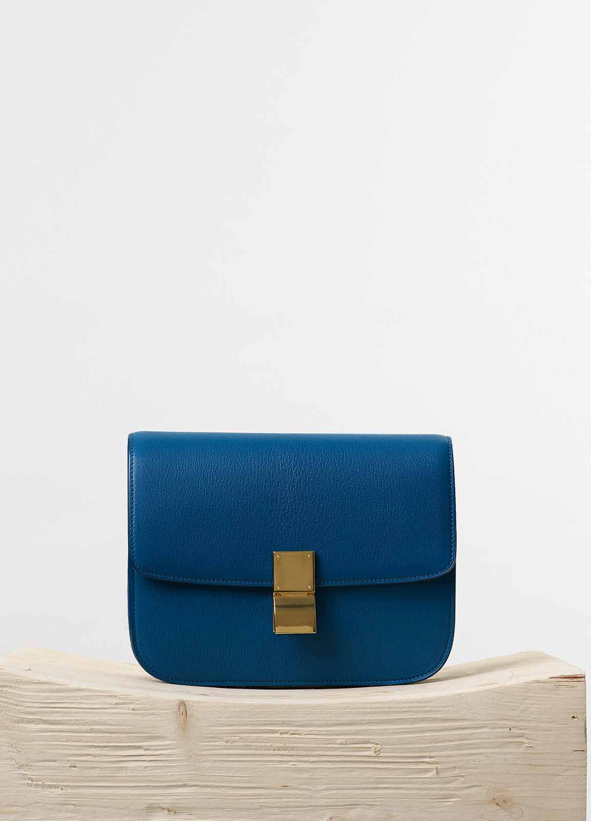 limited edition medium celine classic