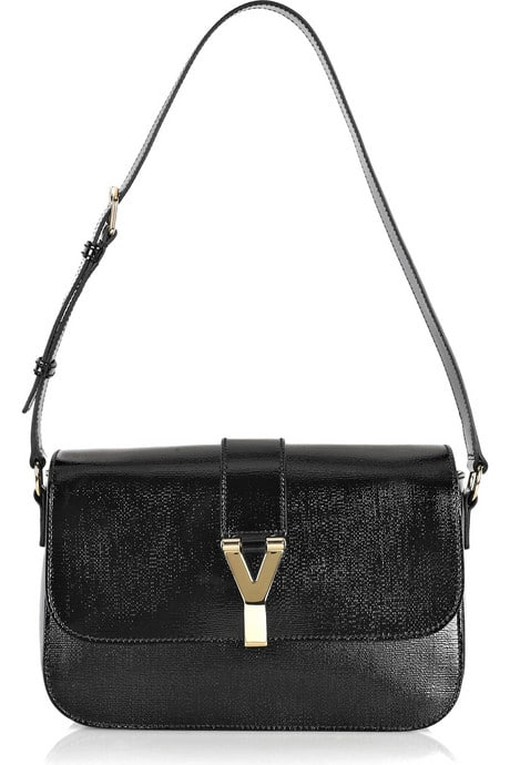 ysl discount bags - Bag Battle: Hermes Constance vs Celine Box vs YSL Chyc | Spotted ...