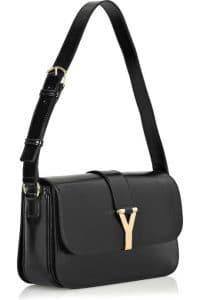 Bag Battle: Hermes Constance vs Celine Box vs YSL Chyc | Spotted ...