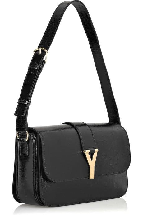 Bag Battle: Hermes Constance vs Celine Box vs YSL Chyc | Spotted ...