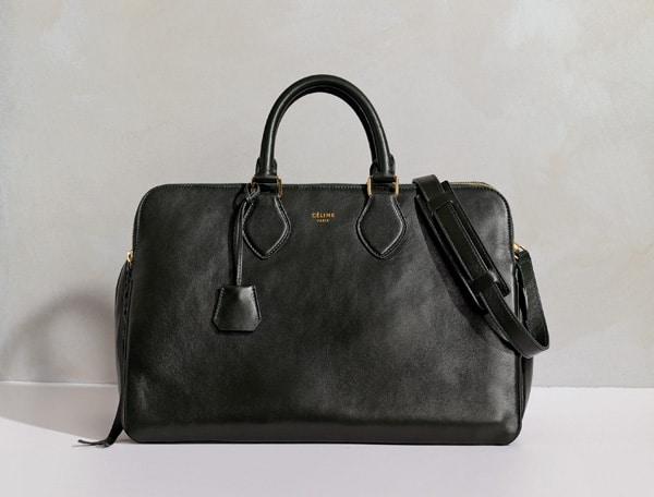 celine-triptyque-black-bag2