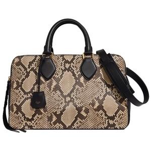 celine-triptyque-leopard-bag