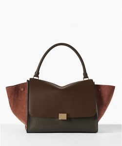 thumbs_celine-brown-terracotta-trapeze-bag-2012