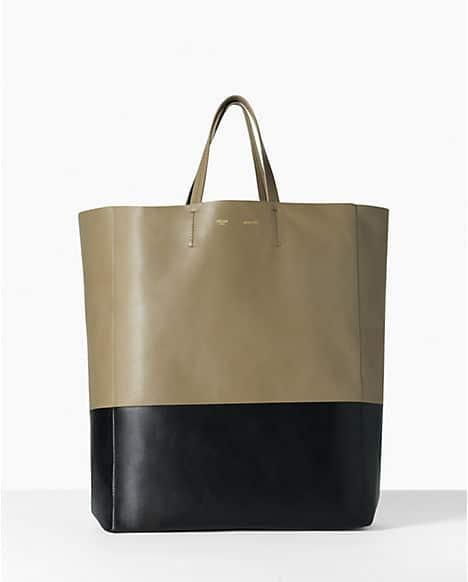 Celine Summer 2012 Bag Reference Guide | Spotted Fashion