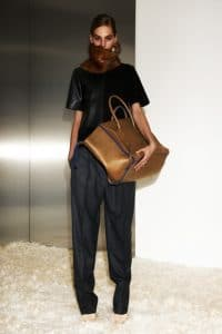 celine-brown-phantom-bag-2012