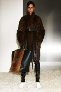 celine-fur-cabas-bag-2012