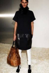 celine-fur-drawstring-2012-bag