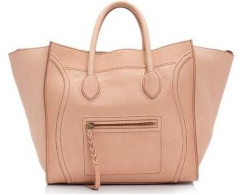a58563ee46 Reebonz  Celine bag online stock until February 8