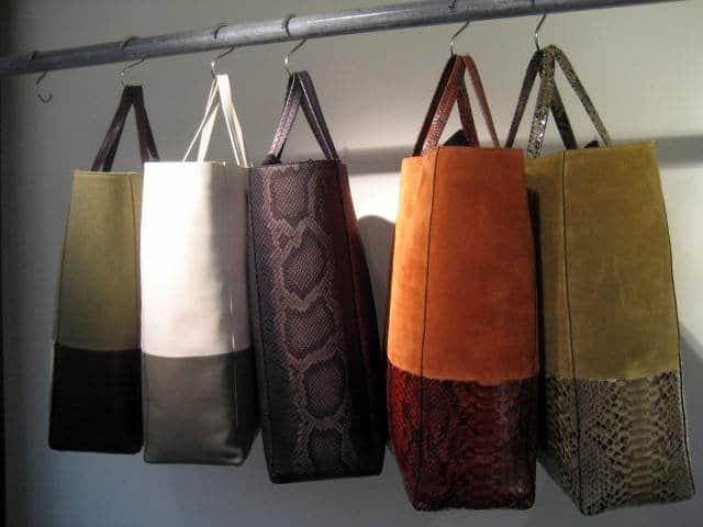 celine-bicolor-python-cabas-bag.jpg