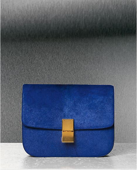 Brand Guides, Celine, Fall-Winter 2012 ae18783668
