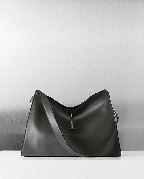 Celine Fall 2012 Bag and Accessories Collection | Spotted Fashion