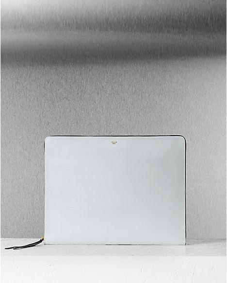 celine pocketbooks - celine mini clutch, celine trio bag replica