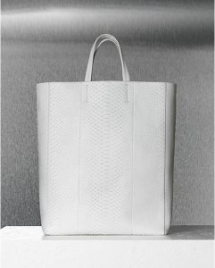 celine-white-python-vertical-cabas-bag
