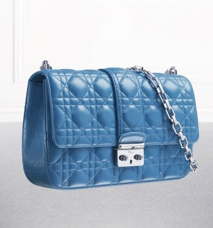 Miss Dior Bag Reference Guide  5abbcfbf93e11