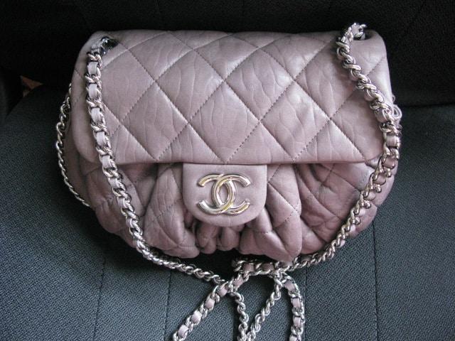 Chanel Chain Bag Replica How Much Is The Prada Saffiano