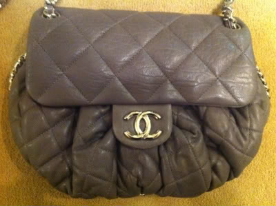 a622f2979ff1 Chanel Chain Around Bag Reference Guide