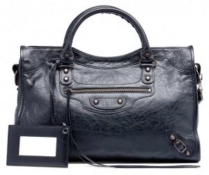 Balenciaga-Black-Noir-City-Bag-300x252