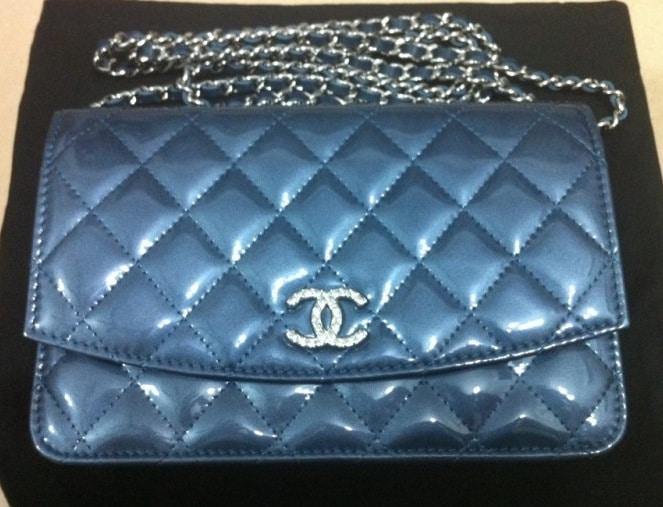 replica bottega veneta handbags wallet app quotes