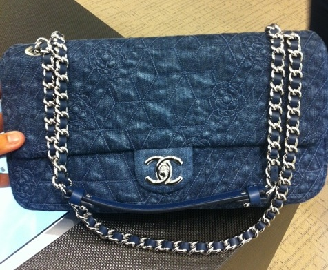 chanel camellia bags reference guide spotted fashion