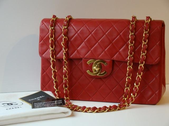 Магазин Chanel Челябинск - qklaru