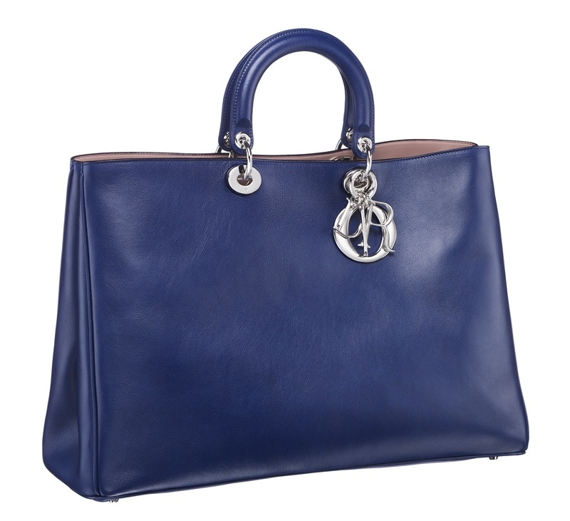 350d2972822 Brand Guides, Christian Dior, Spring-Summer 2012
