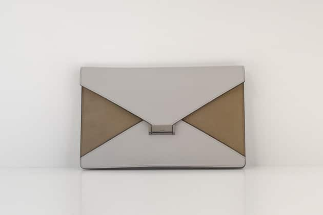 Cahier dExercices: Celine Spring 2012 stock | Spotted Fashion