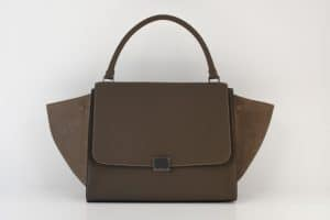 Celine-Trapeze-Souris-Bag