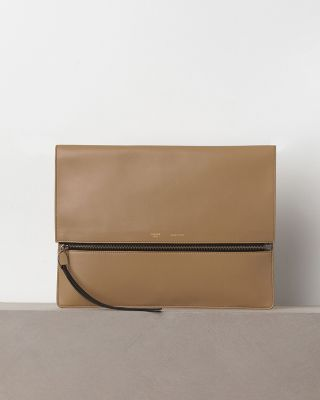 Celine Winter 2012 Bag Collection | Spotted Fashion