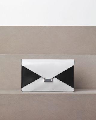 celine cabas phantom bag - Celine Winter 2012 Bag Collection   Spotted Fashion
