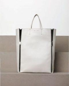 celine-white-bicolor-vertical-cabas-bag-winter-2012