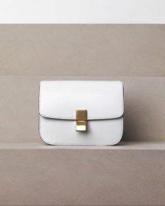 celine-white-box-flap-bag-winter-2012