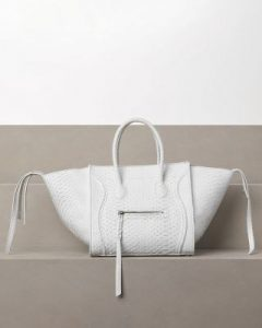 celine-white-python-phantom-bag-winter-2012