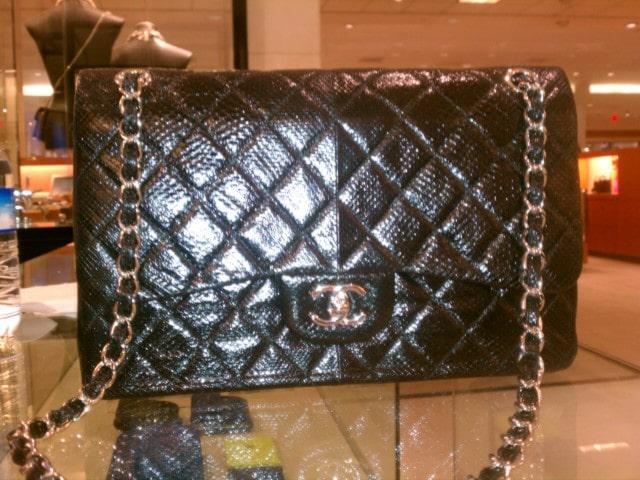 Сумки Chanel Шанель classic 255, boy, cococuba