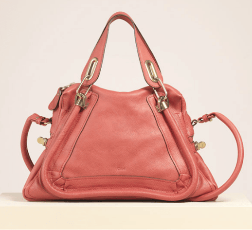 89deefbb4 Chloe Bag Reference Guide | Spotted Fashion