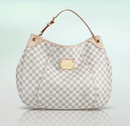 Ремень Louis Vuitton: купить мужской ремень Луи Витон