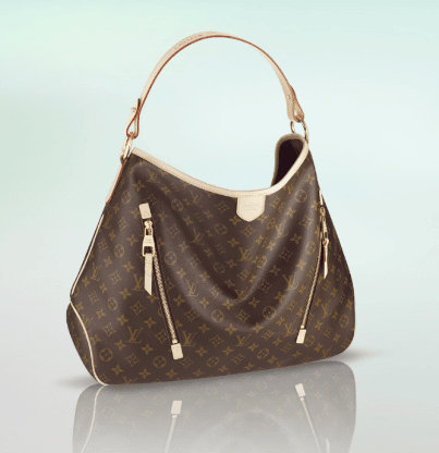 Louis Vuitton Delightful Bag Reference Guide  4bfd5e7e6
