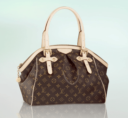 Gallery Louis Vuitton Monogram