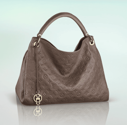 94f14806a63f Louis Vuitton Empreinte Archives