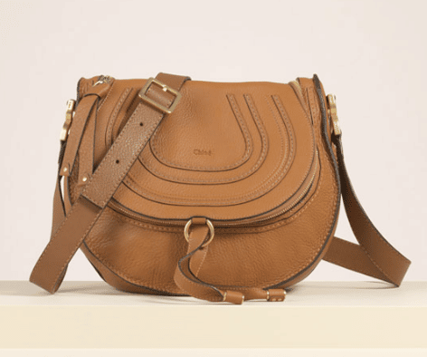 chloe paraty replica - Chloe Marcie Bag Reference Guide | Spotted Fashion