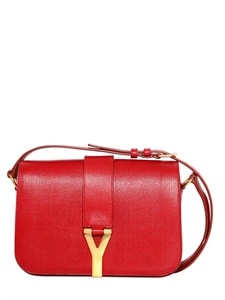 ysl chyc flap bag price