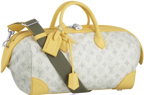 Магазины Louis Vuitton в России и в мире LOUIS VUITTON