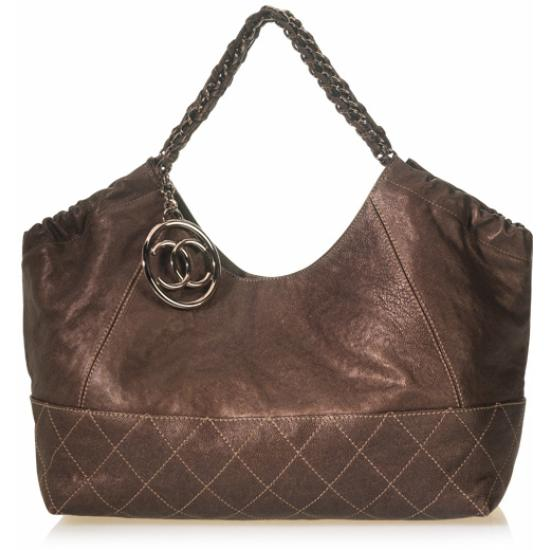 coco chanel bags models picture
