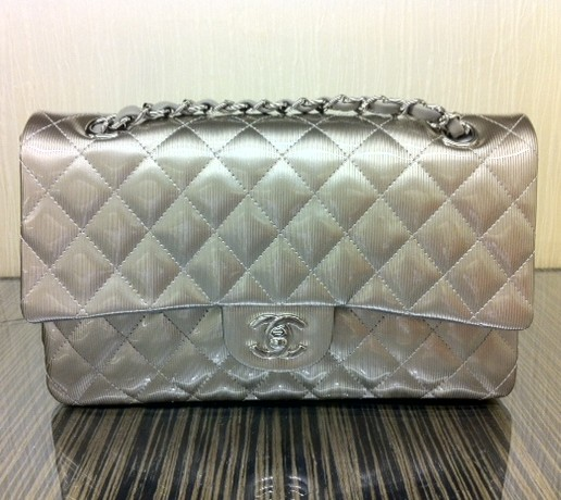 8d5d2038c0da Chanel Classic Flap Bags for Fall 2012 Reference Guide | Spotted Fashion