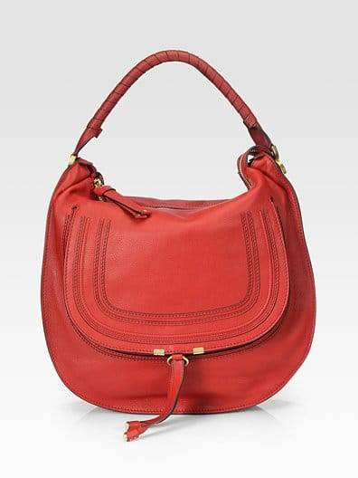 handbags chloe online - Chloe Marcie Bag Reference Guide | Spotted Fashion