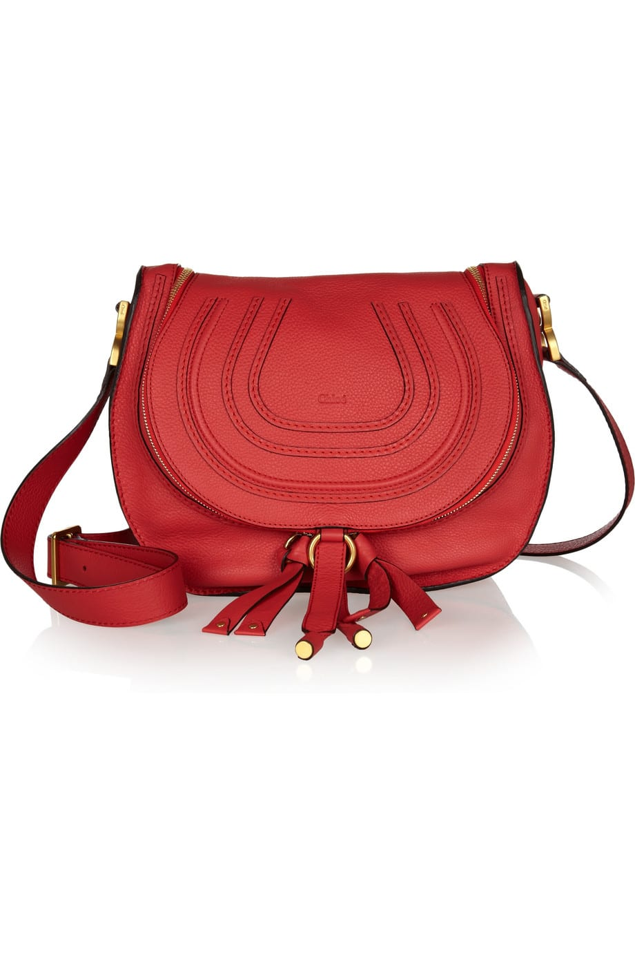 chloe marcie bag reference guide spotted fashion