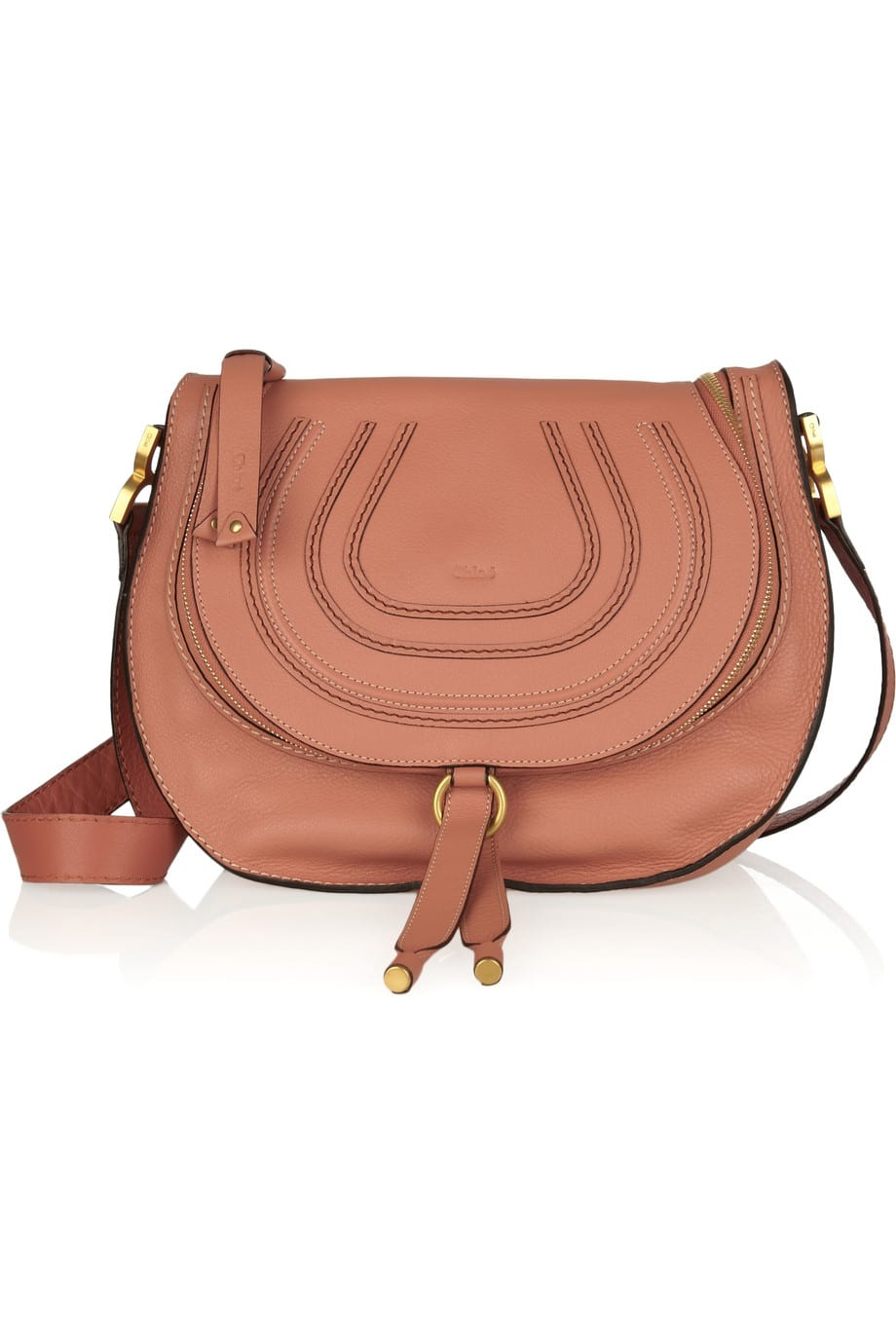 defcda318 Chloe Marcie Bag Reference Guide | Spotted Fashion