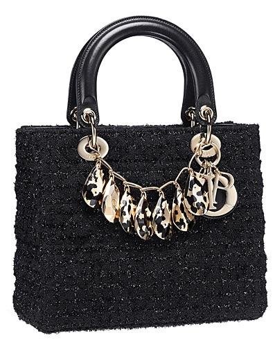 lady dior bag price - photo #25