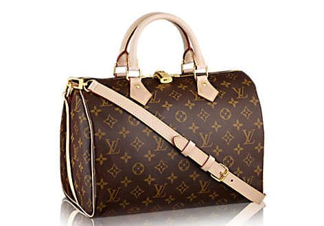 bc7f45f4907e Louis Vuitton Monogram Canvas Bags Archives